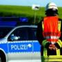 Polizei Presse Marburg