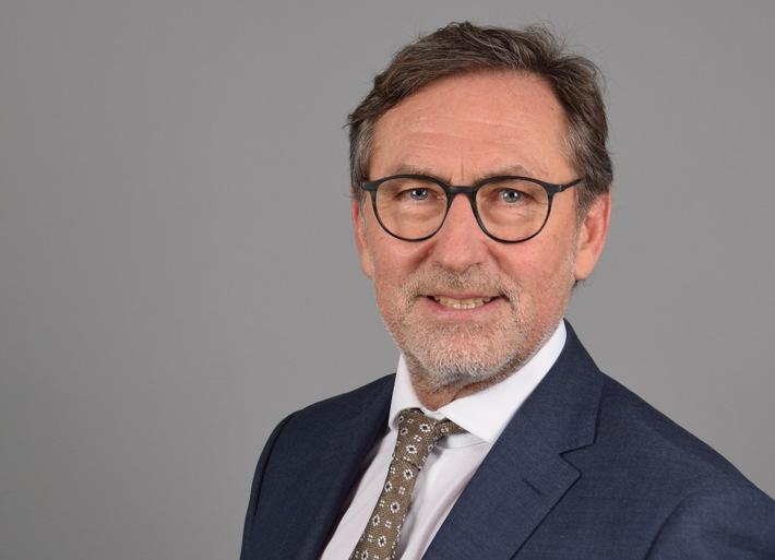 Read more about the article POL-OS: Fazit Clankriminalität 2020 in Niedersachsen: Statement des Polizeipräsidenten Michael Maßmann für das Gebiet der Polizeidirektion Osnabrück