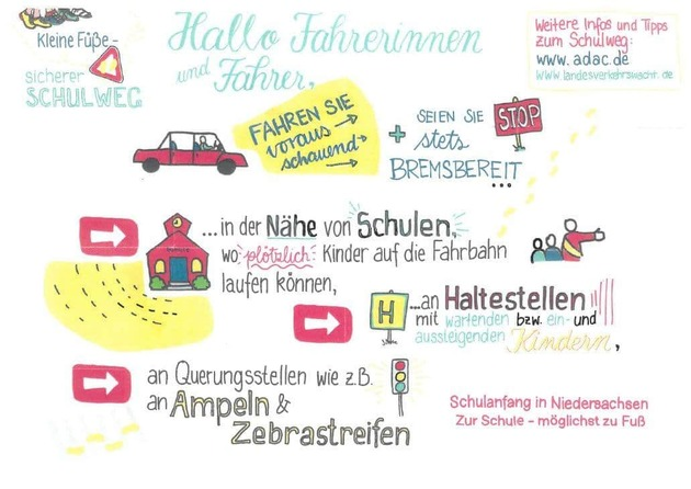 Read more about the article POL-STD: Schuljahresbeginn 2021/22